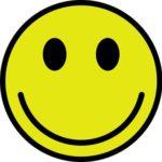 1-smiley