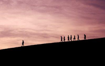 Leiderschap: de drie vaardigheden (plus de meest relevante testvraag)